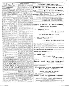 winnipeg-free-press, March 19, 1875, Page 2